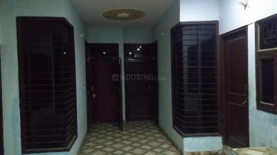 Gallery Cover Image of 2400 Sq.ft 2 BHK Independent House for buy in Pinjore for 6200000