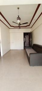 Gallery Cover Image of 350 Sq.ft 1 RK Apartment for buy in Borivali West for 7500000