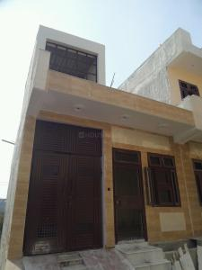 Gallery Cover Image of 450 Sq.ft 1 BHK Independent House for buy in Sanjay Nagar for 2250000