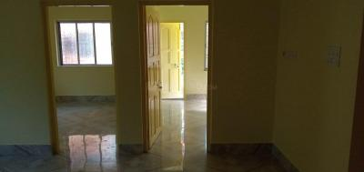 Gallery Cover Image of 1020 Sq.ft 2 BHK Apartment for rent in Garia for 10000