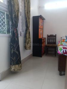 Hall Image of PG For Girls 9891467550 in Patel Nagar