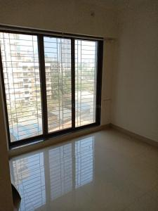 Gallery Cover Image of 620 Sq.ft 1 BHK Apartment for buy in Sethia Kalpavruksh Heights, Kandivali West for 9000000