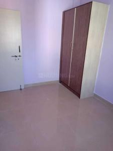 Gallery Cover Image of 950 Sq.ft 2 BHK Independent House for rent in Varthur for 13000
