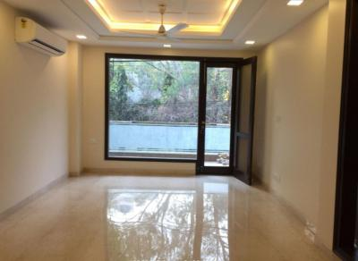 Gallery Cover Image of 1350 Sq.ft 3 BHK Apartment for rent in Bistupur for 22000