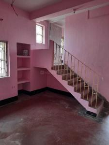 Gallery Cover Image of 450 Sq.ft 1 BHK Independent House for rent in Mukundapur for 6500