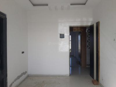 Gallery Cover Image of 625 Sq.ft 1 BHK Apartment for rent in Virar East for 5000