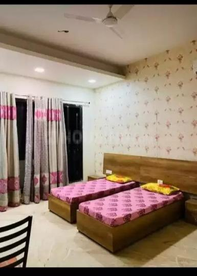 Bedroom Image of Dream Dream Home in Sector 16
