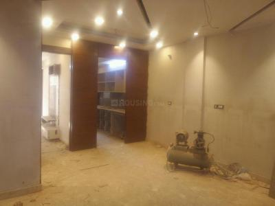 Gallery Cover Image of 1125 Sq.ft 3 BHK Apartment for buy in Shahdara for 6700000