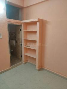Gallery Cover Image of 300 Sq.ft 1 BHK Independent Floor for rent in Manikonda for 4000