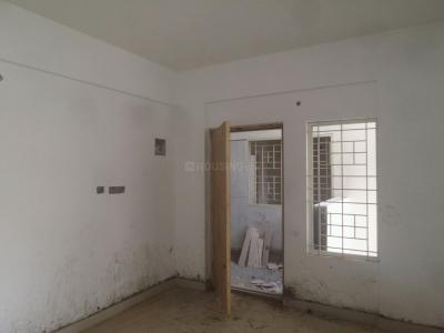 Gallery Cover Image of 945 Sq.ft 2 BHK Apartment for rent in Hegganahalli for 16000