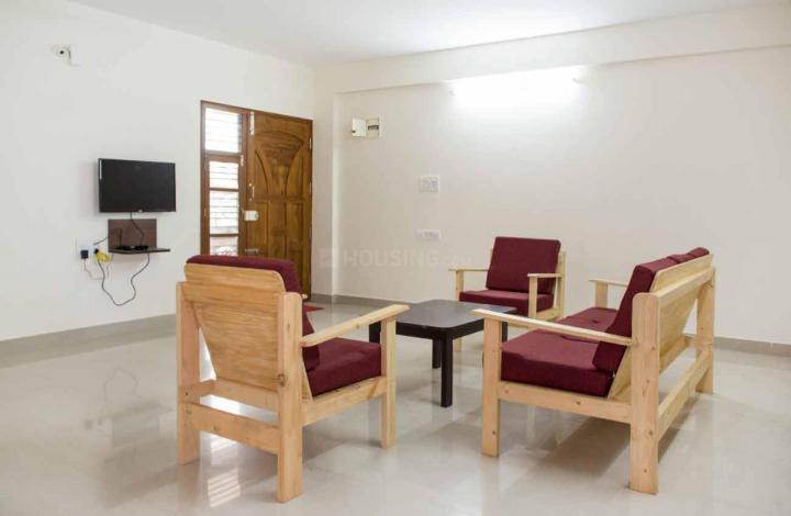 पीजी 4643695 अरकेरे इन अरकेरे के लिविंग रूम की तस्वीर