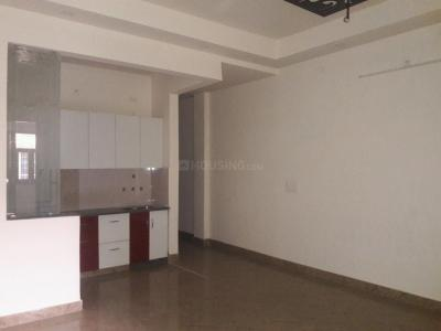 Gallery Cover Image of 1155 Sq.ft 3 BHK Apartment for buy in Vasundhara for 5100000
