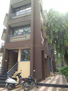 Gallery Cover Image of 2500 Sq.ft 3 BHK Independent Floor for rent in Paldi for 27000