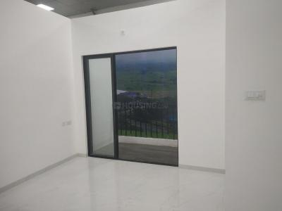 Gallery Cover Image of 1000 Sq.ft 3 BHK Apartment for buy in Dombivli East for 8500000