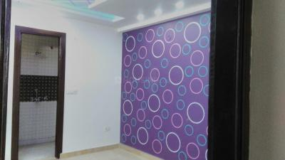 Gallery Cover Image of 840 Sq.ft 3 BHK Independent Floor for buy in Uttam Nagar for 3781000