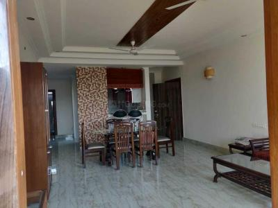 Gallery Cover Image of 2100 Sq.ft 3 BHK Apartment for buy in Prem Nagar for 5700000