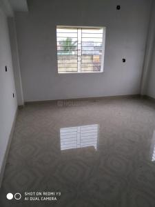 Gallery Cover Image of 430 Sq.ft 1 BHK Independent Floor for buy in Dhakuria for 950000