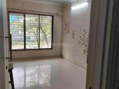 Gallery Cover Image of 1050 Sq.ft 2 BHK Apartment for rent in Belapur CBD for 35000
