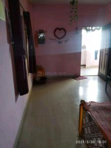 Gallery Cover Image of 450 Sq.ft 1 RK Independent House for rent in Chikhali for 5000