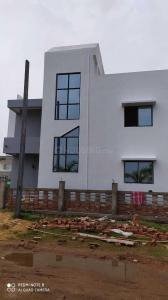 Gallery Cover Image of 1265 Sq.ft 2 BHK Villa for buy in New Town for 6000000