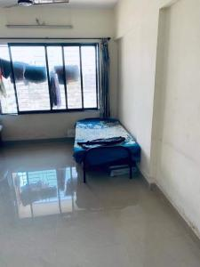 Gallery Cover Image of 850 Sq.ft 2 BHK Apartment for rent in Powai for 45000