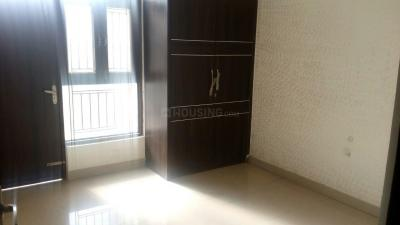 Gallery Cover Image of 1175 Sq.ft 2 BHK Apartment for rent in Angel Jupiter, Ahinsa Khand for 13000