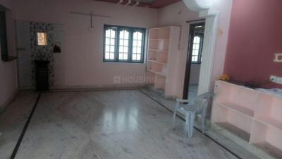 Gallery Cover Image of 1140 Sq.ft 2 BHK Independent House for rent in Ramachandra Puram for 11000