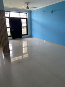 Gallery Cover Image of 1500 Sq.ft 2 BHK Independent Floor for rent in DLF Phase 4 for 32000