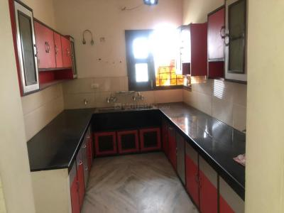 Gallery Cover Image of 1850 Sq.ft 4 BHK Apartment for rent in Sector 48 for 28000