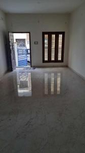 Gallery Cover Image of 920 Sq.ft 2 BHK Apartment for buy in Selaiyur for 4600000