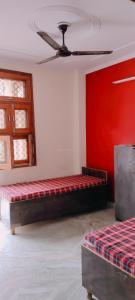 Hall Image of Indian PG in Laxmi Nagar
