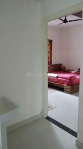 Gallery Cover Image of 1250 Sq.ft 2 BHK Apartment for rent in JP Nagar for 25000