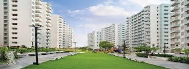 Gallery Cover Image of 2100 Sq.ft 3 BHK Apartment for buy in Godrej Icon, Sector 88A for 11760000