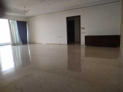 Gallery Cover Image of 2100 Sq.ft 3 BHK Apartment for rent in Mahalakshmi Nagar for 350000