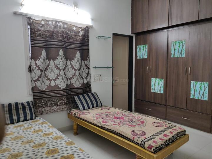 Bedroom Image of Yahvi PG For Girls in Gurukul