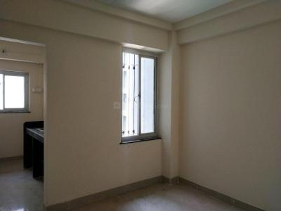 Gallery Cover Image of 350 Sq.ft 1 BHK Apartment for rent in Lower Parel for 17000
