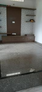 Gallery Cover Image of 700 Sq.ft 2 BHK Independent House for buy in Ramamurthy Nagar for 5800000