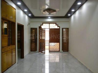 Gallery Cover Image of 1400 Sq.ft 2 BHK Independent Floor for rent in Rajouri Garden for 30000