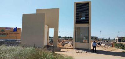 170 Sq.ft Residential Plot for Sale in Mohalariyan, Neemrana