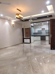 Gallery Cover Image of 2600 Sq.ft 4 BHK Independent Floor for buy in Vaishali for 14800000