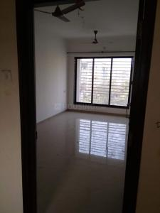 Gallery Cover Image of 600 Sq.ft 1 BHK Apartment for rent in Kamothe for 9500