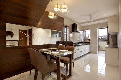 Gallery Cover Image of 2874 Sq.ft 3 BHK Independent House for buy in Kompally for 21500000