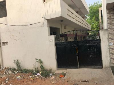 Gallery Cover Image of 1000 Sq.ft 2 BHK Independent House for buy in Santosh Nagar for 15000000