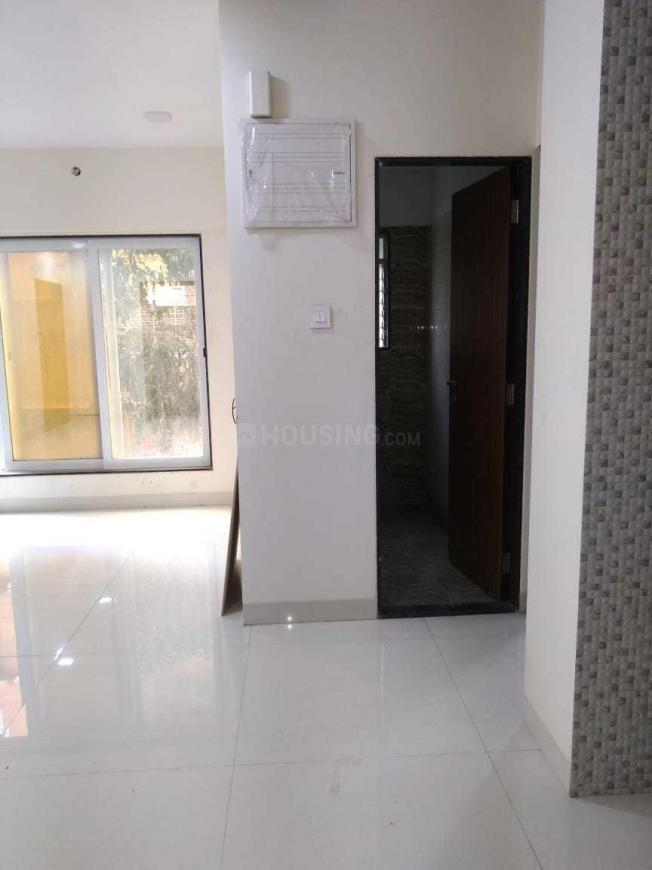 Living Room Image of 980 Sq.ft 2 BHK Apartment for buy in Andheri East for 20000000