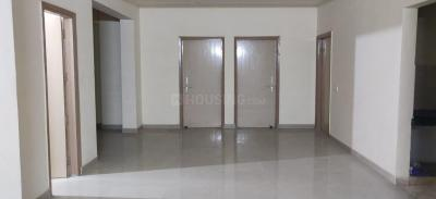 Gallery Cover Image of 2200 Sq.ft 3.5 BHK Apartment for rent in Sector 89 for 20000