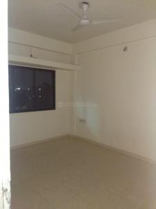 Gallery Cover Image of 1100 Sq.ft 2 BHK Apartment for rent in Bopal for 14000