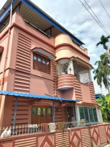 Gallery Cover Image of 1750 Sq.ft 3 BHK Independent House for buy in Agarpara for 8500000
