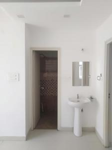 Gallery Cover Image of 880 Sq.ft 2 BHK Apartment for rent in MS Residency, Sadath Nagar for 17000