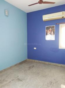Gallery Cover Image of 986 Sq.ft 2 BHK Independent Floor for rent in Kottivakkam for 16000