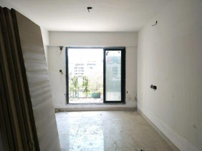 Gallery Cover Image of 1138 Sq.ft 2 BHK Apartment for buy in Vile Parle East for 33000000